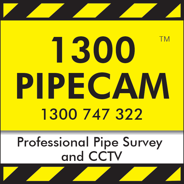 Pipe and Drain Cam